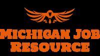 Michigan Job Resource